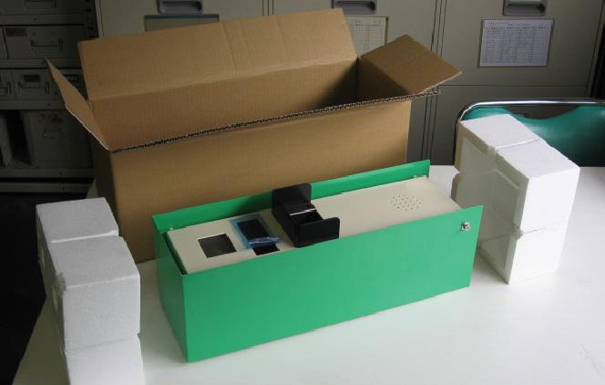 組立てライン 板金・塗装~電装組立・梱包品まで